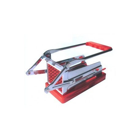 Coupe frites french fry cutter