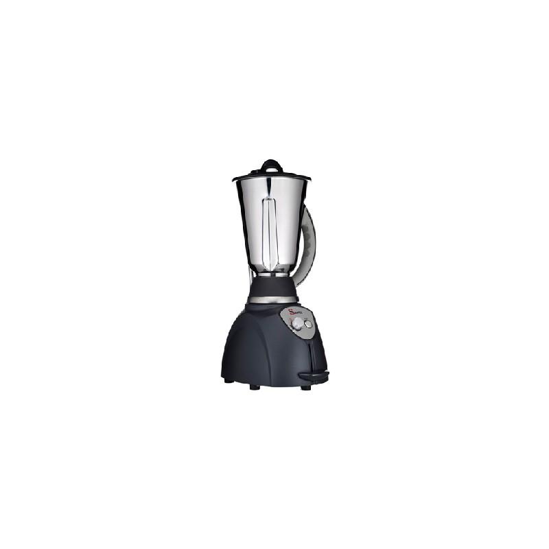 blender de cuisine santos 372lp nouveau design. Black Bedroom Furniture Sets. Home Design Ideas