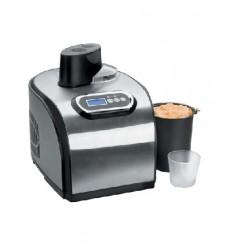 Machine à crème glacée et sorbet