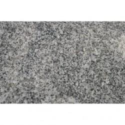 Plaque marbre pour pâtisserie 600x400mm