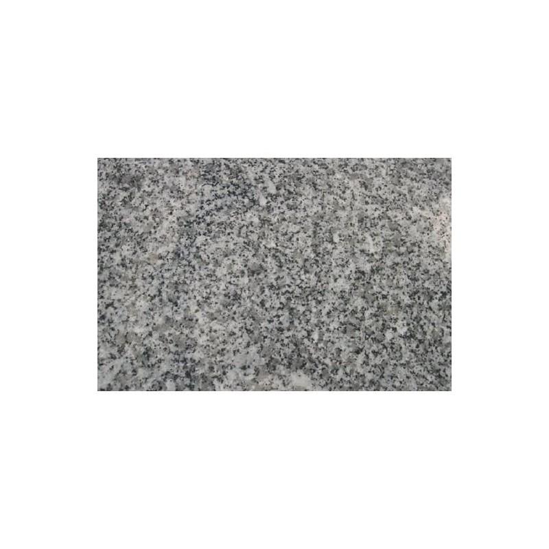 Plaque marbre pour p tisserie 600x400mm - Decoupe plan de travail pour plaque induction ...