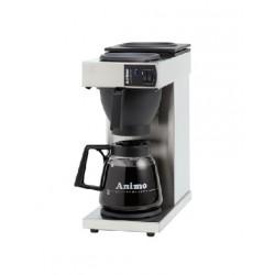 Machine à café EXCELSO ANIMO