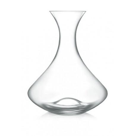 Carafe à décanter 2,6 L cristal