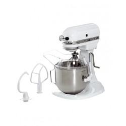 robot cuisine et accessoires pour robots de cuisine. Black Bedroom Furniture Sets. Home Design Ideas