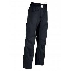 Pantalon de cuisine homme ROBUR Arenal