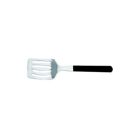 Pelle grille, spatule de cuisine 26 cm
