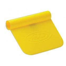 Coupe pâte plastique