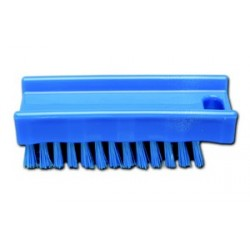 Brosse a ongles hygiene agro alimentaire