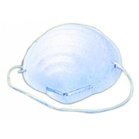Masque de protection (x50)