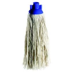 Frange coton 200grs pour lavage des sols