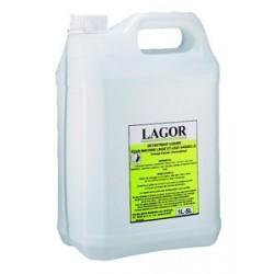 Detartrant liquide pour machines 5 l