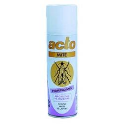 Aerosol acto mites 300 ml